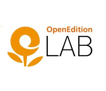 illustration Évaluation ouverte par les pairs : de l'expérimentation à la modélisation