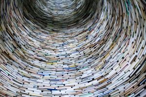 illustration Enquête sur la réalité socio-économique des revues savantes canadiennes et aperçu du modèle de partenariat pour la diffusion en libre accès : bâtir un avenir commun
