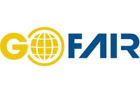 illustration La France rejoint l'initiative GO FAIR