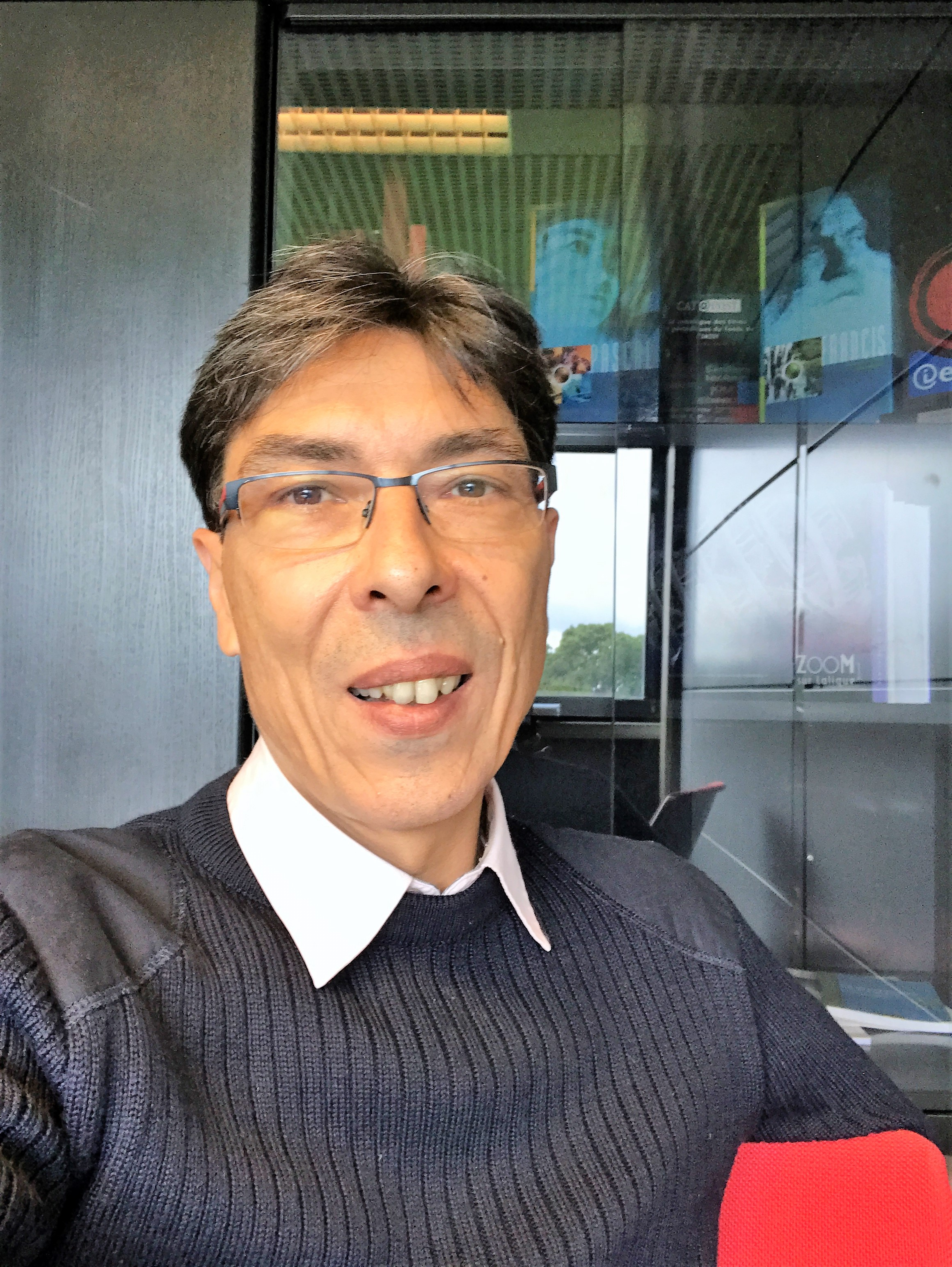 Paolo Laï