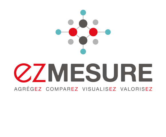illustration ezPAARSE – ezMESURE