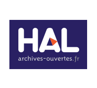 illustration HAL archive ouverte nationale