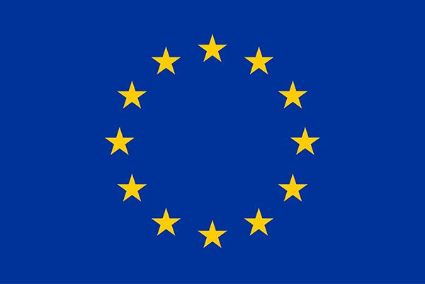illustration La directive du Parlement européen et du Conseil sur le droit d'auteur est adoptée