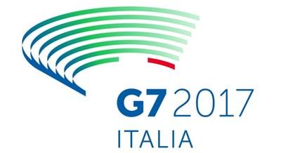 illustration G7 Science Ministers' Communiqué