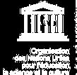 illustration Principes directeurs de l'UNESCO pour le développement et la promotion du libre accès