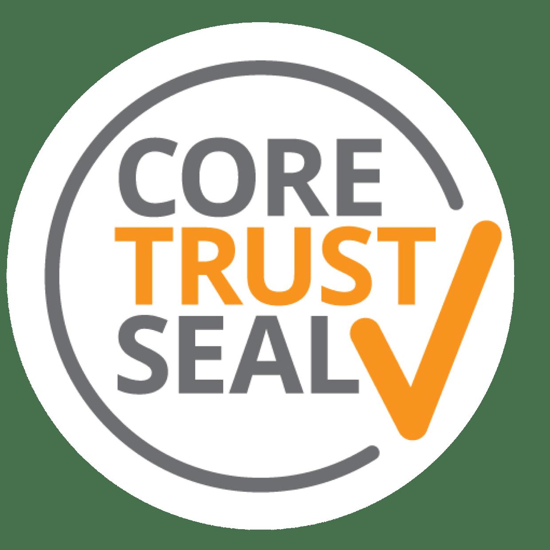 illustration Entrepôts de données de confiance : critères de conformité