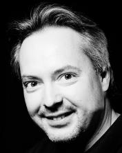 Pierre-Yves Arnould