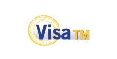 illustration Projet Visa TM