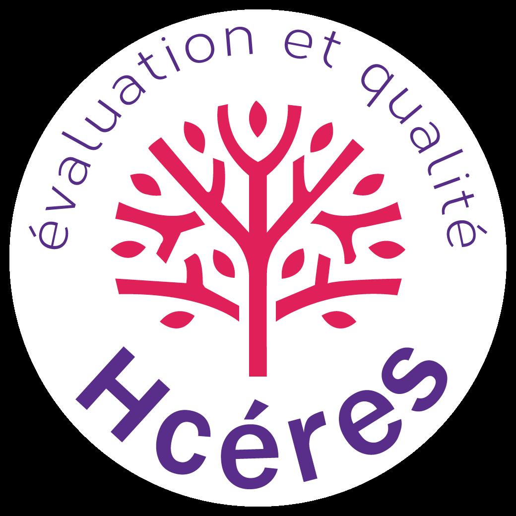 illustration Mesurer le taux d'accès ouvert des publications scientifiques : le cas de la France