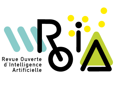 illustration A new open journal in French on artificial intelligence