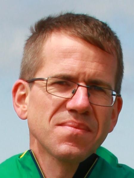 Benoît Pier
