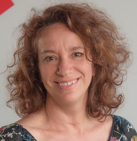Hélène Lowinger